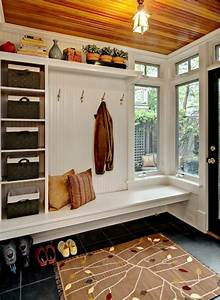 Best, Hall, Storage, Idea, To, Fill, The, Walkway, With, Artistic, Features, U2013, Homesfeed
