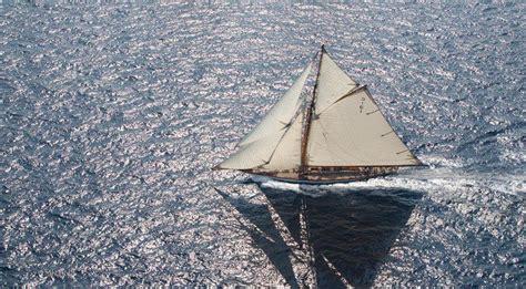 Sailing Boot Zu Verkaufen by Classic Sailing Yacht Segelboot Gebraucht Kaufen Verkauf