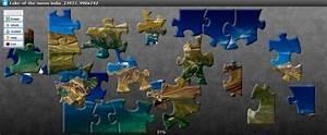 logiciel de decoration gratuit en ligne 20170612073621 With logiciel plan maison 3d 10 dessiner sa salle de bain gratuite70927031416 tiawuk