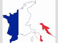 FileFlagmap of the First French Empiresvg Wikimedia