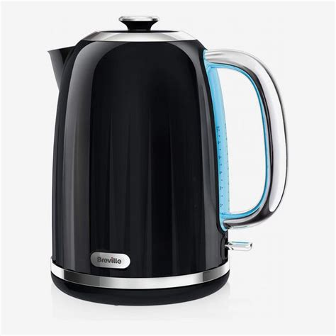 kettle electric impressions breville kettles reviewers according