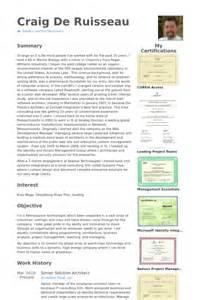 sap basis architect resume sap security architect resume