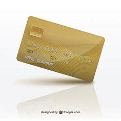 credit card designs images credit card design