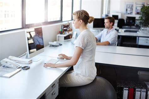 swiss bureau walking desk swiss les nouvelles chaises de bureau
