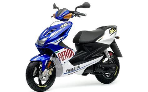 Yamaha Parts Breakdown
