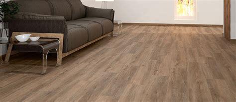 sydneys biggest affordable timber tiles