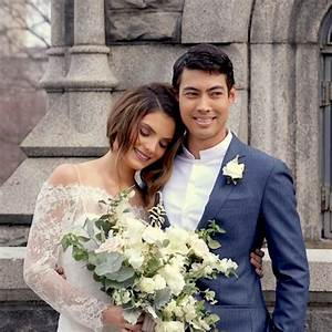 affording wedding videography an nyc wedding planner With budget wedding videography