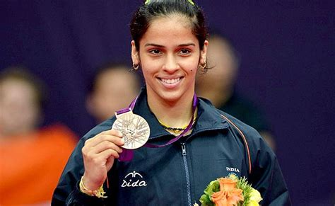 10 Indian Athletes Whose Greatest Achievements Need To Be