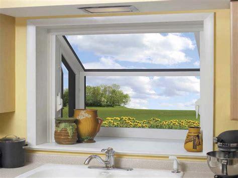 garden window sizes garden windows sizes kitchen garden windows