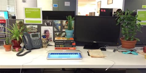 how to have a desk in a small bedroom everyone with a desk job should have plants huffpost