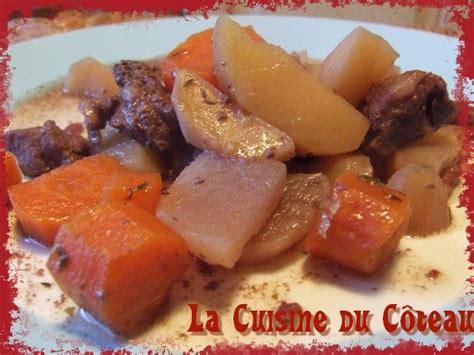 cuisine du sanglier sanglier façon bourguignon la cuisine du côteau