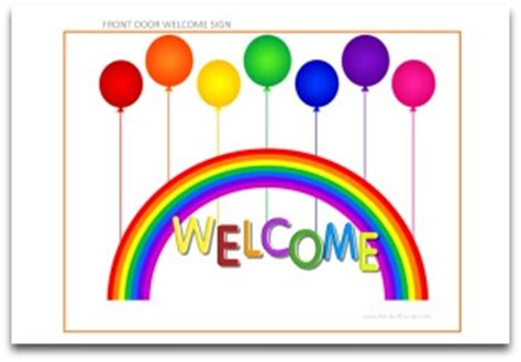 rainbow party decorations fun diy parties  themes