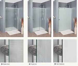 Badewanne Mit Glas : duschabtrennung badewanne mit seitenwand duschabtrennung ~ Michelbontemps.com Haus und Dekorationen