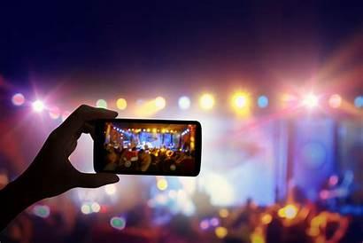 Stream Streaming Ways Business Success Marketing Shutterstock