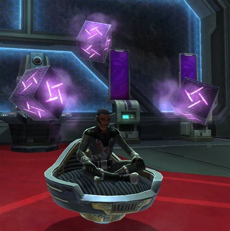 wars the republic rebup hover chair in