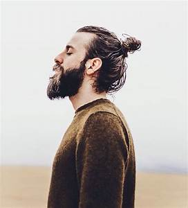 25+ Best Ideas about Men Hipster on Pinterest | Mens style ...