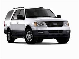 Bestseller  2003 Ford Expedition Service Manual