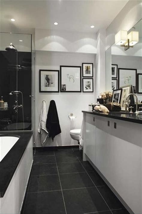 black white grey bathroom ideas 33 stunning pictures and ideas of bathroom