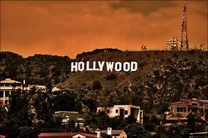 Hollywood Archives - JR Woodward  Hollywood