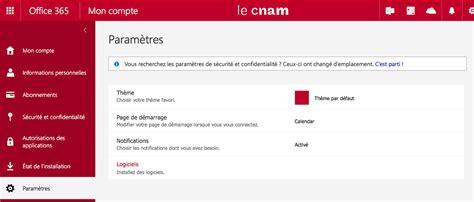 installer skype pour bureau cnam assistance numérique installer skype entreprise