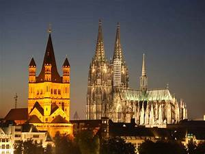 cologne travel tips where to go and what to see in 48