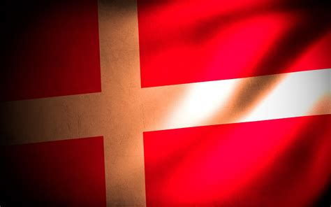 Download your free denmark flag image here in 62 different formats. 3 HD Denmark Flag Wallpapers - HDWallSource.com