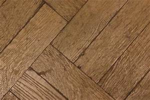 How to fix scratched wood floors home guides sf gate for How to get scratches out of bamboo floors