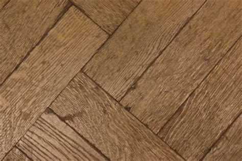 Getting Tar Paper off Hardwood Flooring   Home Guides   SF