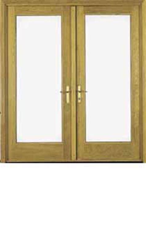 Pella Outswing Patio Doors by Pella Architect Series Out Swing Hinged Doors Pella