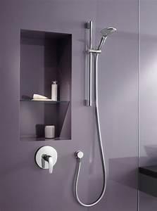 Unterputz Thermostat Dusche : unterputz armatur dusche hansa eckventil waschmaschine ~ Frokenaadalensverden.com Haus und Dekorationen