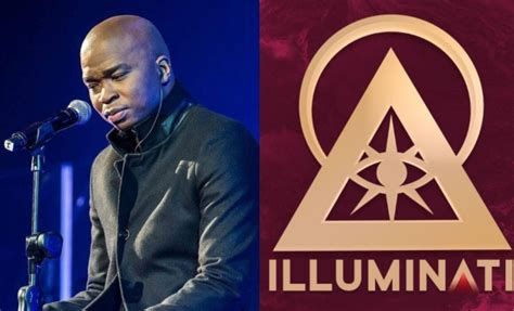 Jesus lives live at the ticketpro dome / audio. Gospel Artist Dr Tumi says he rejected R14 Million (N360m ...