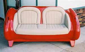 Seats Sofas : custom car seat sofa retro furniture seating game room ~ Eleganceandgraceweddings.com Haus und Dekorationen