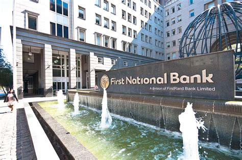 Current fnb protocol value is $ 0.000314 with market capitalization of $ 745.25k. FNB CEO to step down   eNCA