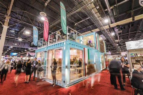 mobile installations  brand activations launches