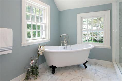 colour walls are calandre by dulux grosvenor in 2019 bathroom paint colors blue paint