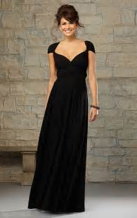 robe noir mariage robe de soiree pour mariage meilleur robe