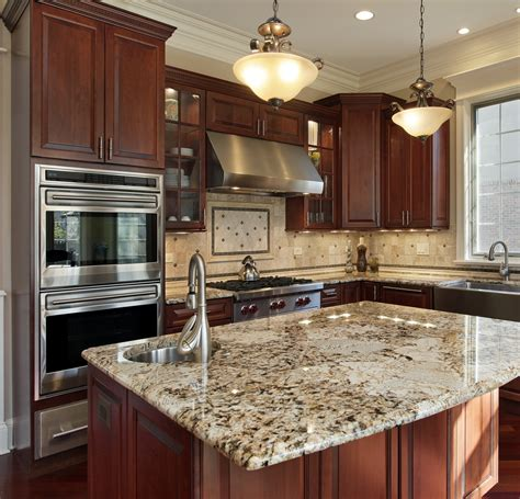 Kitchen Remodeling Long Island  F&f Design Center