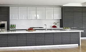 Glass kitchen cabinet doors metal frame derektime design for Kitchen cabinet doors with glass