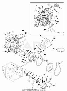 Diagrams Wiring   Gilson Wiring Diagram
