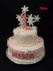 sams club wedding cake sams club wedding cake ideas and designs