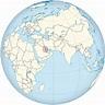 List of companies of Bahrain - Wikipedia
