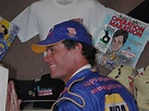 Michael Waltrip - Celebrity biography, zodiac sign and ...
