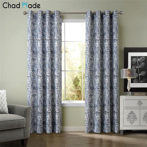 collection  thick bedroom curtains curtain ideas