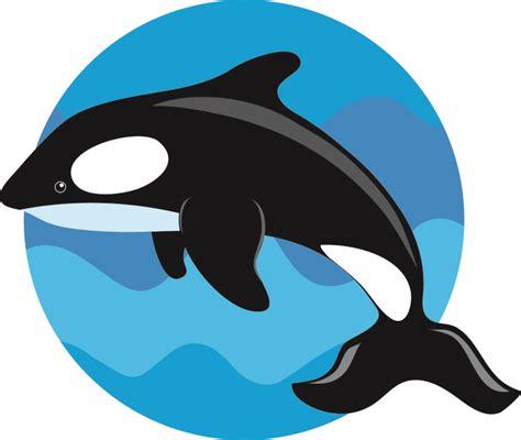 Whale Clipart Whale Clip Clipartion