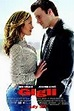 """Gigli"" - Movie Review"
