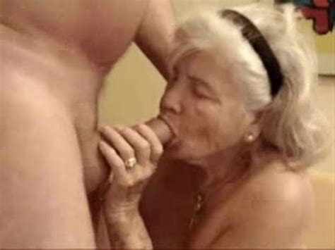 Very Old Granny Finally Drinks My Cum Free Porn Videos YouPorn