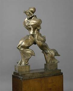 'Italian Futurism, 1909–1944′ at the Guggenheim Museum ...