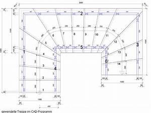 Wendeltreppe Berechnen : treppe konstruieren cad konstruktion eckelt gmbh ~ Themetempest.com Abrechnung