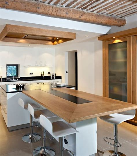 la cuisine artisanale brugheas les 25 meilleures idées de la catégorie cuisine en bois