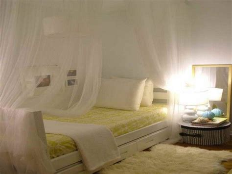 small bedroom ideas  couples bedroom romantic small